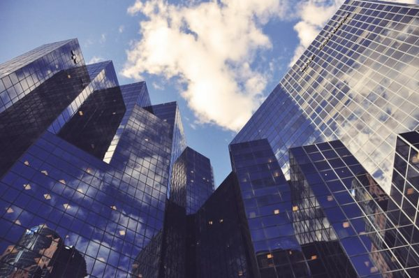 What is a Holding Company: All You Need To Know