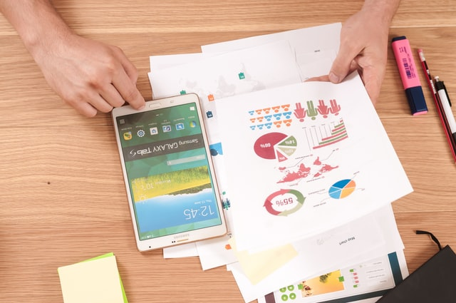 What is management reporting
